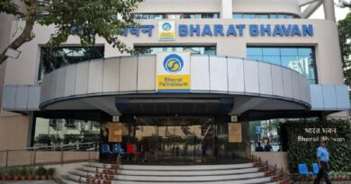 BPCL offers VRS to workers