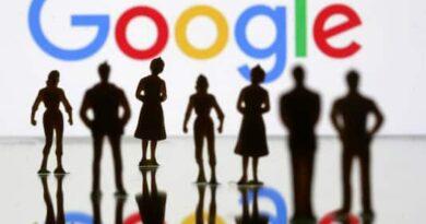 Google Divulges Shoploop,