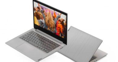 Lenovo Yoga Slim 7i Laptop Price