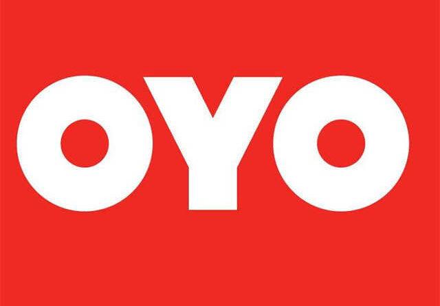 Good news for OYO
