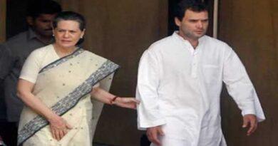 Rahul's Sarcasm