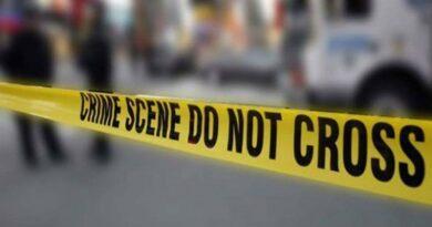 Madhya Pradesh: Criminal arrested
