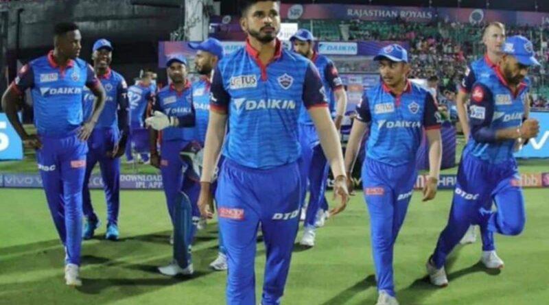 IPL 2020: Why Delhi