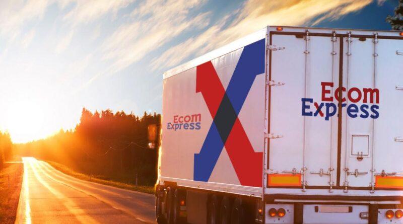Ecom Express plans