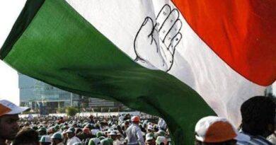Madhya Pradesh Byelection
