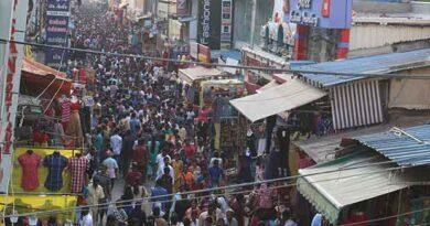 Tamil Nadu: A lot of negligence