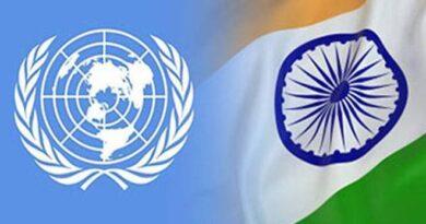 Permanent Nations