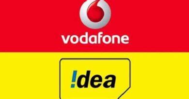 Vodafone Idea to discuss