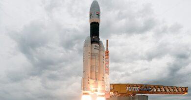 ISRO planning to launch