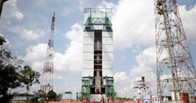 ISRO Venus mission in 2025