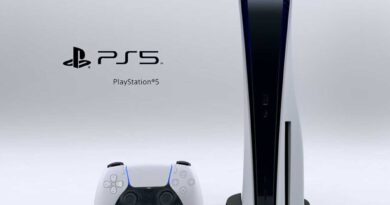 Play Station 5 price in India