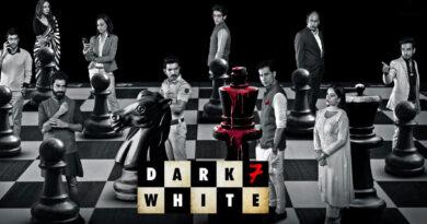 Dark 7 White Review