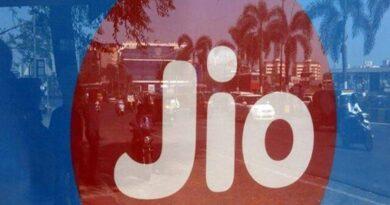 Reliance Jio brings