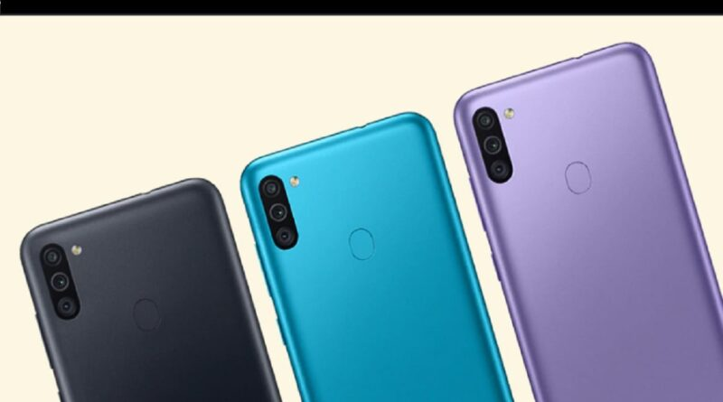 Great Samsung smartphone