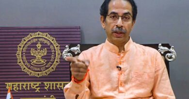 Maharashtra government extended