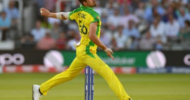 Veteran bowler returns to team