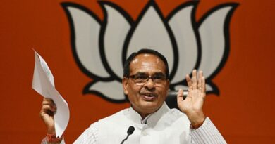 Shivraj Cabinet Approves