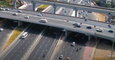 PM Modi to gift Delhi Meerut Expressway