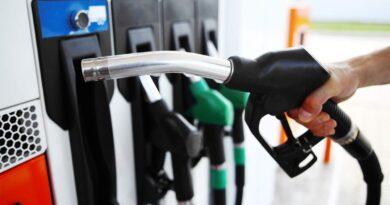 Petrol Diesel Price Today: