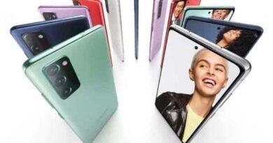 Some great smartphones