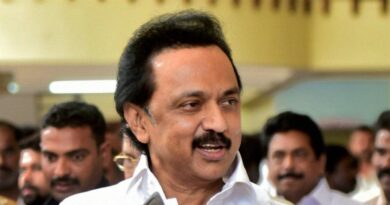 DMK signed a seat agreement