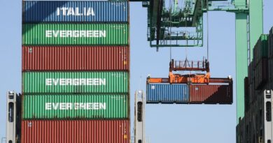 Exporters struggling with