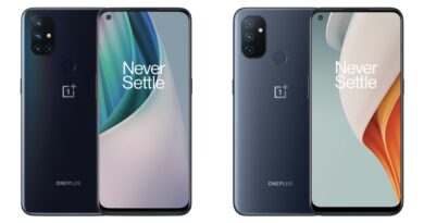 Last day of OnePlus's big bang sale