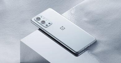OnePlus's cheap 5G phone