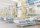 PVT Hospitals to reserve