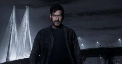 Ajay Devgan OTT Debut: