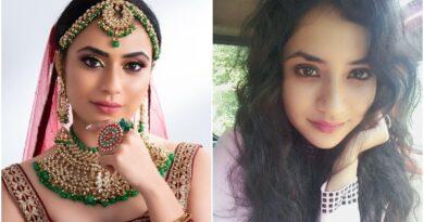 Kannada actress killed