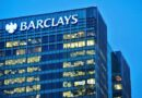 Barclays slashes GDP growth