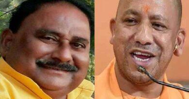 Many Bihar BJP leaders