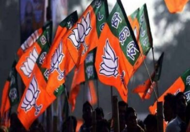 BJP will hold a nationwide strike