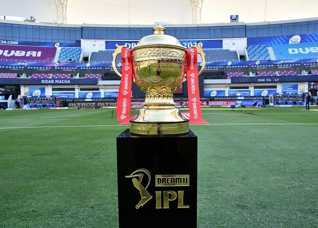 BCCI may change the IPL plan