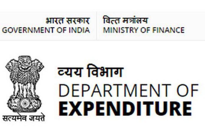 Center grants Rs 8923.8 crore