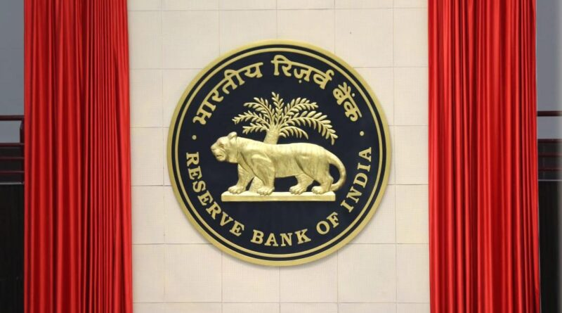RBI insists on increasing loan