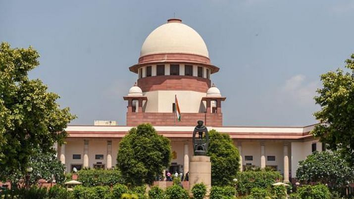 The Supreme Court warns