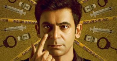 Sunil Grover to appear