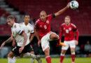 Belgium vs Denmark Euro Cup: