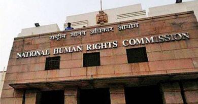 NHRC seeks report in Assam