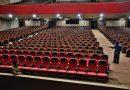 Cinema halls will open