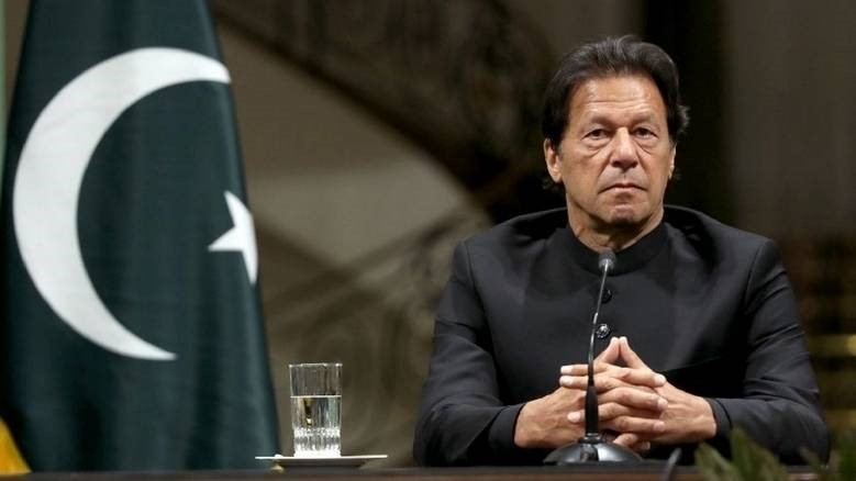 Pakistan furious