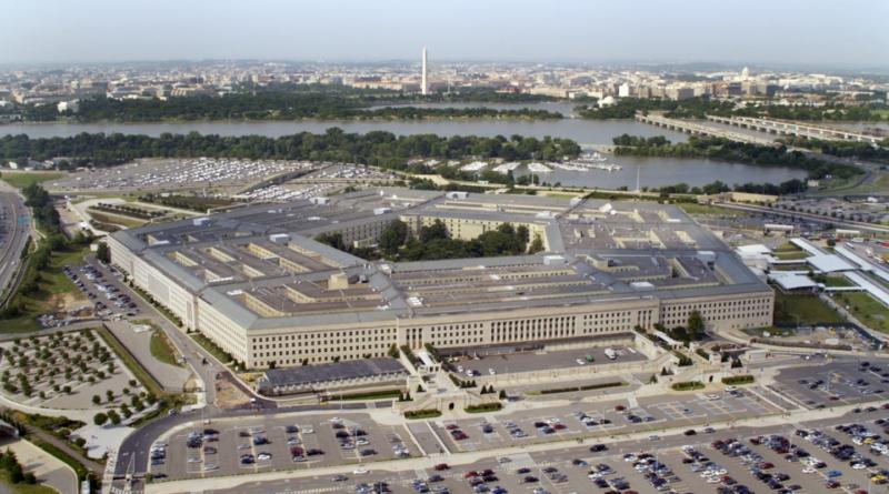 Pentagon gave a big statement