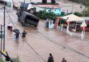 Kerala Weather Updates: