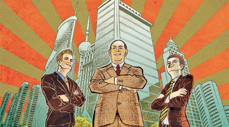 PSU Banks will soon recruit