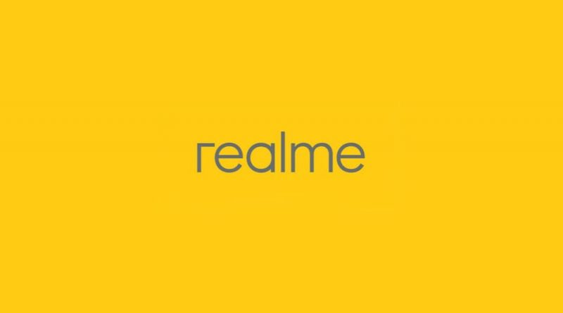 Realme is going to launch