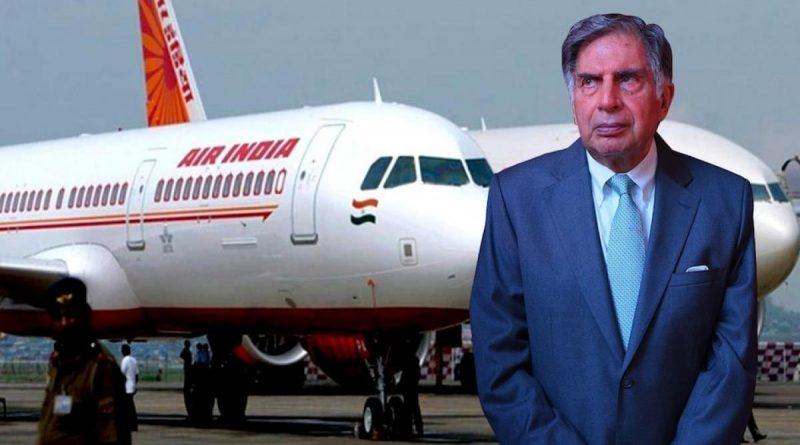 Tata will again dominate