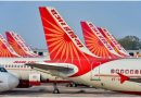 GOI will hand over Air India